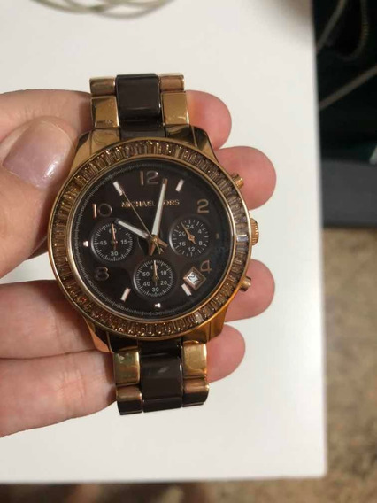 Relógio Michael Kors Mk5678