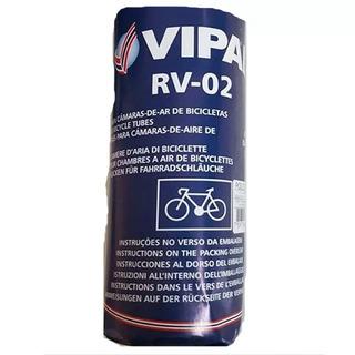 Remendo Rolo Vipal Rv -02 Para Bicicletas