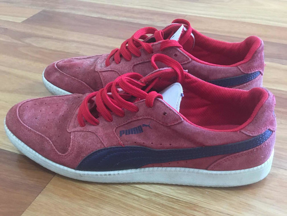 Zapatillas Puma Icra Trainer