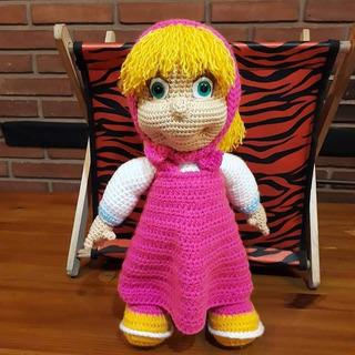 Original Mr. PB crochet amigurumi, plush, rick and morty ...   320x320