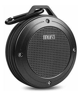 Parlante Bluetooth Portátil Mifa F10