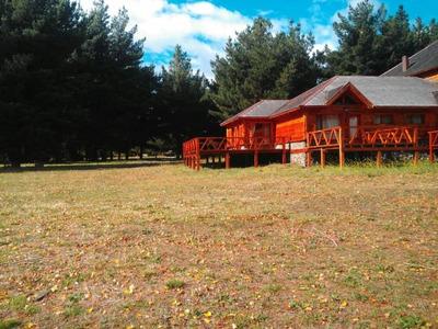 Casas Venta Lago Epuyén