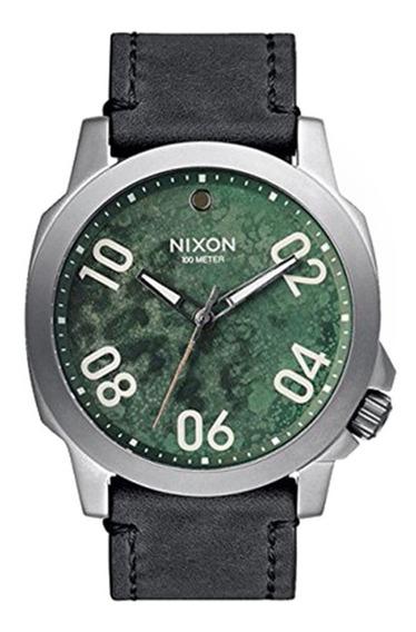 Relógio Nixon Ranger
