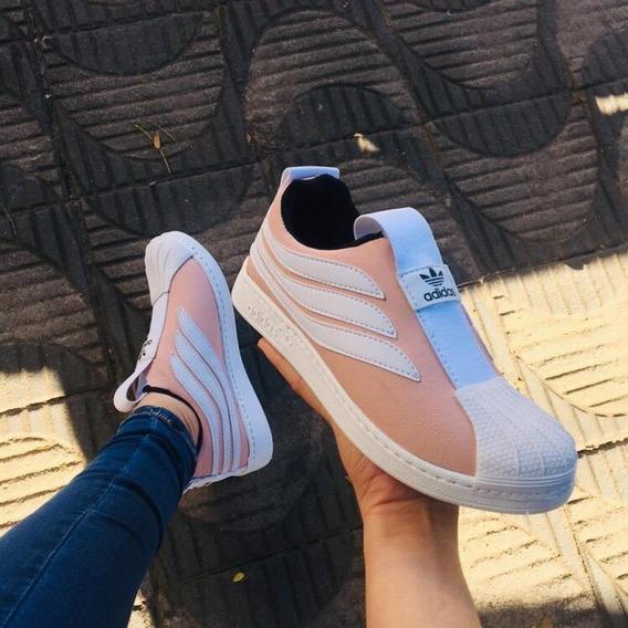 Tênis adidas Sobakov Foto Original - Frete Grátis Promoção