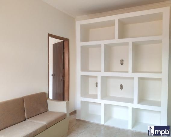 Casa - Ca03099 - 34487851