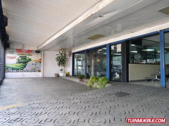 Locales En Venta - Mariperez - 19-12693