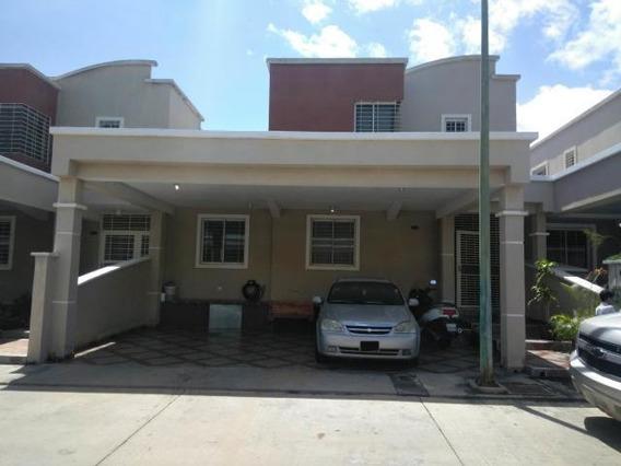 Casa En Venta Ciudad Roca 0414-5450819 Flex: 20-4670