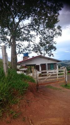 Chacara Cambui Alto Da Montanha , Rio Do Peixe
