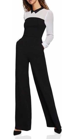 Vestido Enterizo Para Dama Negociable