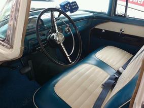 Ford Custonline