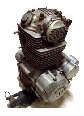 Peças Motor Cabecote Carburador Cbx Xr Nx 200 - Consultar