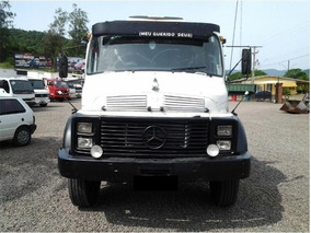 Mercedes-benz Mb 1513 Ano 73