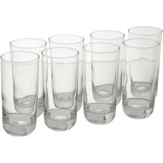 Libbey Polaris 16.25 Oz. Gafas De Bebida