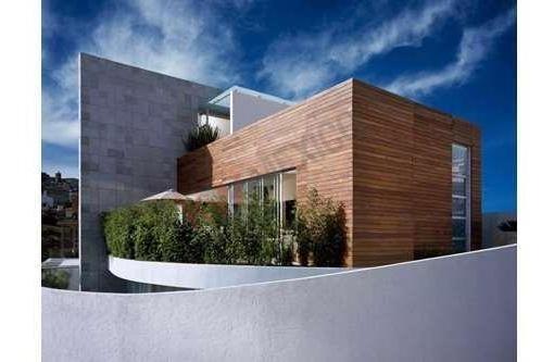Venta Hermosa Casa Diseñador Lomas Verdes 6a Seccion