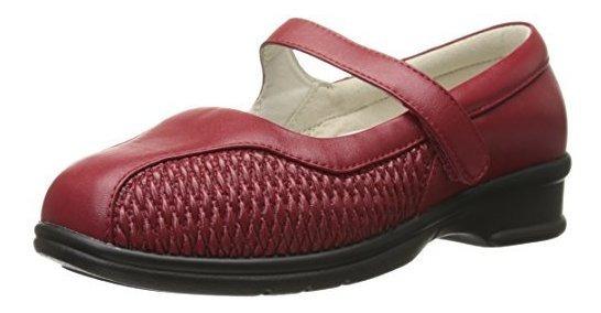 Zapato Erika Para Mujer Propet