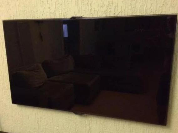 Tv Samsung 46 Polegadas Smart 3d