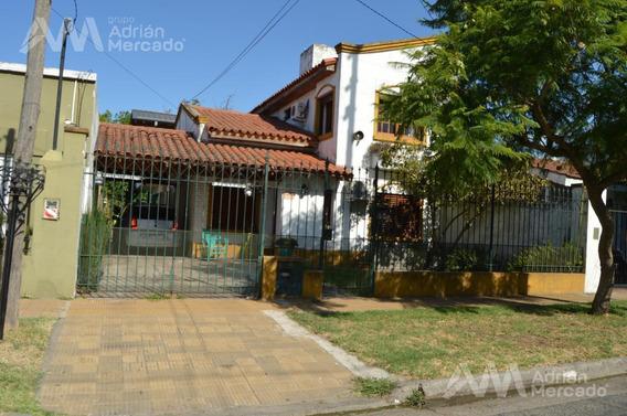 Hermosa Casa En Venta - General Pacheco - Tigre