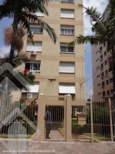 Imagem 1 de 15 de Apartamento - Sao Joao - Ref: 71073 - V-71073