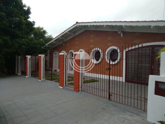 Casa À Venda Em Cidade Universitária - Ca005524