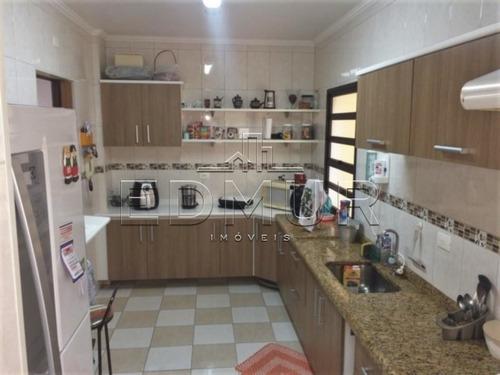 Imagem 1 de 12 de Apartamento - Vila Francisco Matarazzo - Ref: 20285 - V-20285