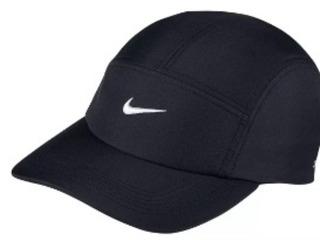 Boné Nike Fit