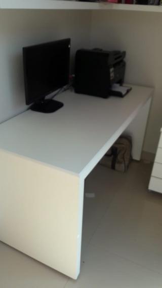 Mesa Escritório Ou Estudo
