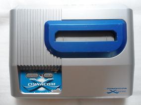 Console Dynavision ( Xtreme )
