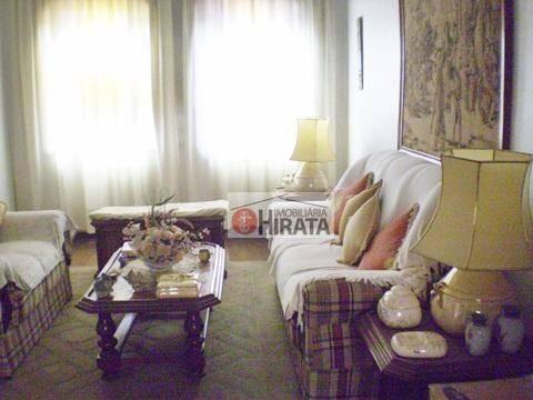 Casa Com 3 Dormitórios À Venda, 277 M² Por R$ 800.000,00 - Jardim Leonor - Campinas/sp - Ca1202