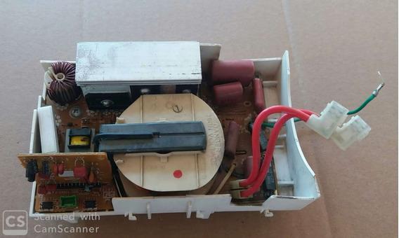 Placa De Alta Tensão Microondas Panasonic Nn-s65bh