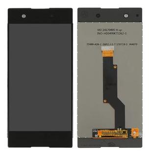 Display Original Sony Xperia