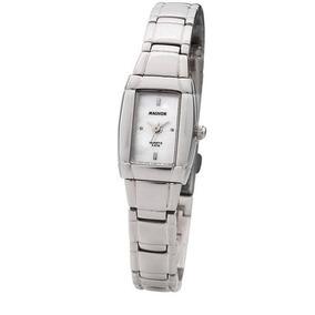 Relógio Magnum Feminino Ma28716q