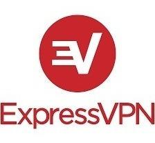 Expressvpn Express Vpn Premium - 1 Ano + Suporte