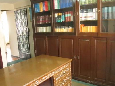 Oficina Callao