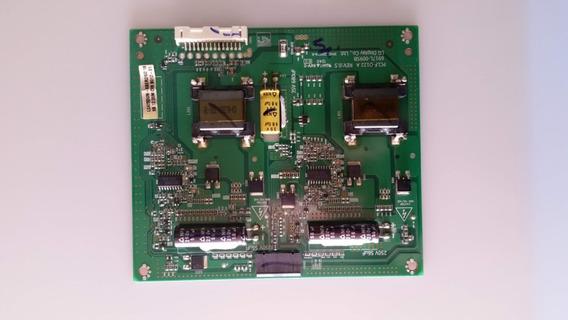 Placa Inverter 42lm3400 / 42ls3400