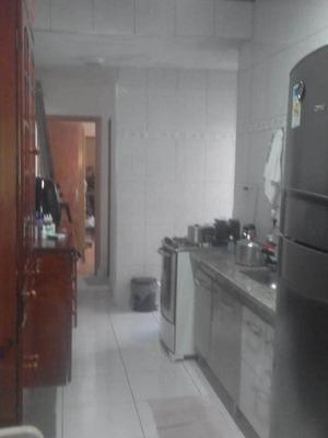 Ref.: 7253 - Casa Terrea Em Osasco Para Venda - V7253