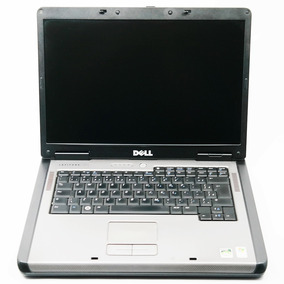 Notebook Dell Latitude 131l Amd Hd 80gb 2gb Memória Oferta