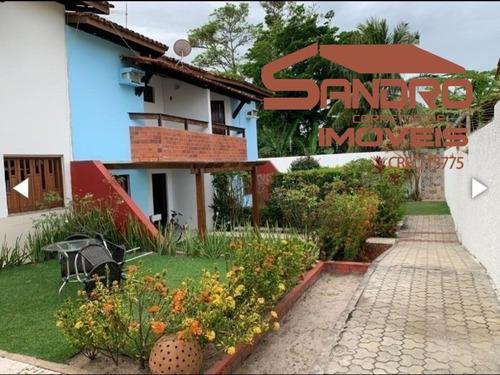 Casa - Caio 97 - 68973667