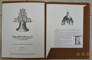 Litografias De Guillermo Fernandez De Castro Jenkins Firmada