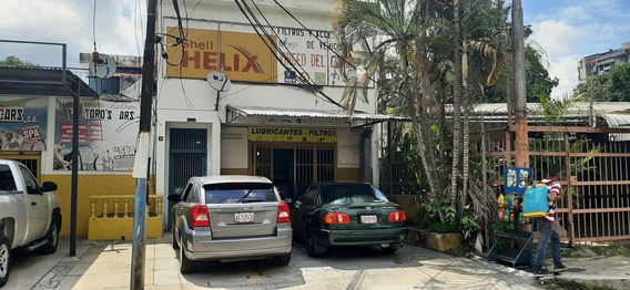 Cod396777fondo De Comercio Filtros Y Accesorios De Vehículos