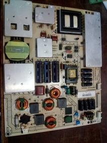 Placa Fonte H-buster Hbtv-40d02 Fd Pac79016.00