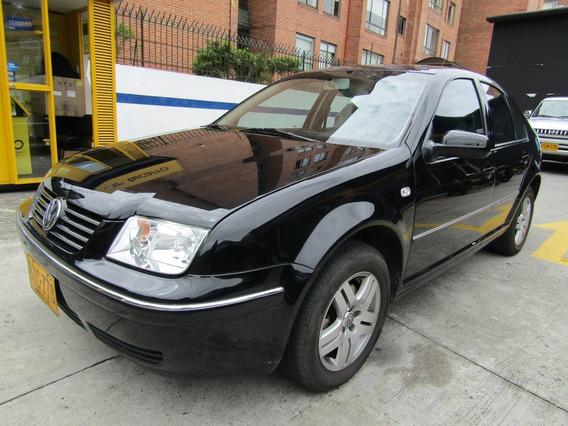 Volkswagen Jetta Trendline Mt 2000 Cc