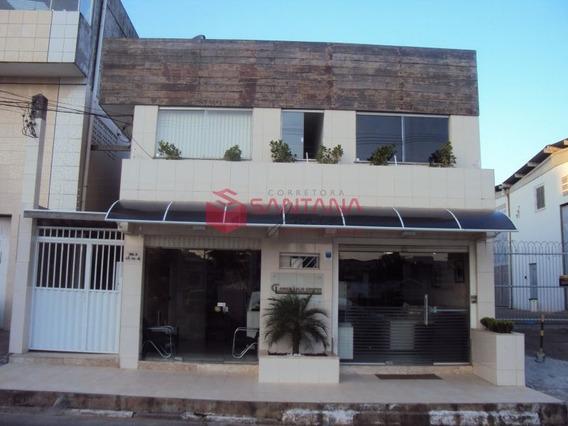 Sala Comercial Para Locação Em Lauro De Freitas - 93150885