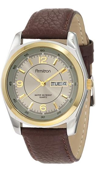 Armitron | Reloj Hombre | 20/1925gybn | Original