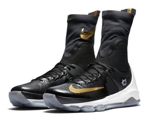 Tenis Nike Basketball Botas Zapatillas Baloncesto Nba Jordan