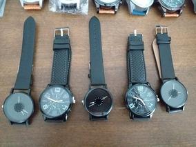 Kit Relógios Femininos E Masculinos Para Revenda