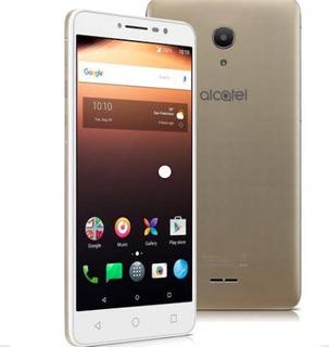 Celular Alcatel A3xl