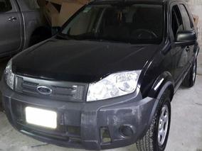 Ford Ecosport Xl Plus Usados Seleccionados