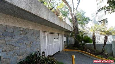 Lmm Apartamentos En Venta Clinas De Bello Monte Mls #16-1848