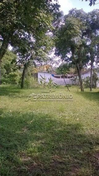 Terreno - Cabana - Ref: 38506 - V-38506