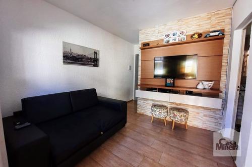 Imagem 1 de 12 de Casa À Venda No São Francisco - Código 326509 - 326509